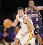 kings_lakers_basketball_400