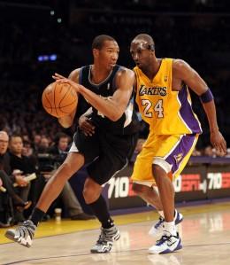 Kobe+Bryant+Wesley+Johnson+Minnesota+Timberwolves+biJ7GU-FN9kx